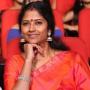 Easwari Rao Tamil Actress