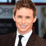 Eddie Redmayne English Actor