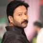Ehsan Khan Hindi Actor