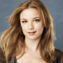 Emily VanCamp English Actress