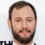 Evan Goldberg English Actor