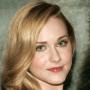 Evan Rachel Wood English Actress