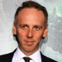 Ewen Bremner English Actor