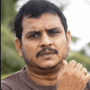 Jagajala Killadi Movie Review Tamil Movie Review