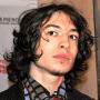 Ezra Miller English Actor