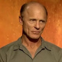 Ed Harris English Actor