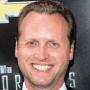 Ehren Kruger English Actor