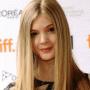 Elena Kampouris English Actress