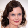 Elizabeth McGovern English Actress