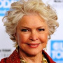 Ellen Burstyn English Actress