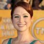 Ellie Kemper English Actress