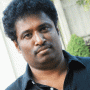 Elred Kumar Tamil Actor