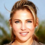 Elsa Pataky English Actress