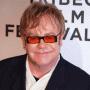 Elton John English Actor
