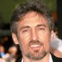 Eric Brevig English Actor