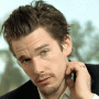 Ethan Hawke English Actor