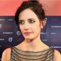 Eva Green English Actress