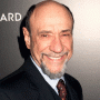F Murray Abraham English Actor