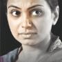 Farah Tufail Hindi Actress