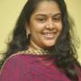 Fatima Vijay Antony Tamil Actress