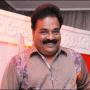 Fefsi Vijayan Tamil Actor