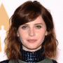 Felicity Jones English Actress