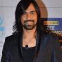 Feroz Khan Choreographer Hindi Actor