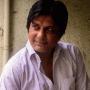 Feroz Hindi Actor