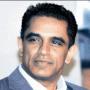 Firoz A. Nadiadwala Hindi Actor