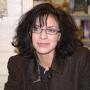 Fran Walsh English Actress