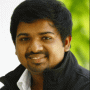 Francis Markus Tamil Actor