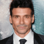 Frank Grillo English Actor