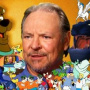 Frank Welker English Actor