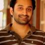 Fahadh Faasil Malayalam Actor