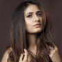 Fatima Sana Shaikh Hindi Actress
