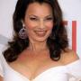 Fran Drescher English Actress