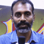 G Manikandan Tamil Actor