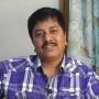 G Nageswara Reddy Telugu Actor