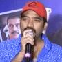G Eshwar Reddy Telugu Actor