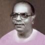 G.K.Venkatesh Kannada Actor
