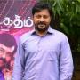 G Kartik Tamil Actor
