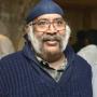 G M Kumar Tamil Actor