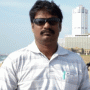 G Monic Kumar Tamil Actor