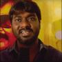 Pathimoonam Number Veedu Movie Review Tamil Movie Review
