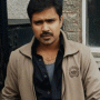 G Naveen Reddy Kannada Actor