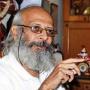 G S Bhasker Kannada Actor