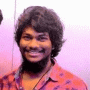 G Suren Tamil Actor