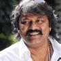 G V Sudhakar Naidu Telugu Actor