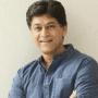 G Venket Ram Tamil Actor