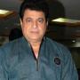 Gajendra Chauhan Hindi Actor